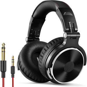 OneOdio Wired Headphones